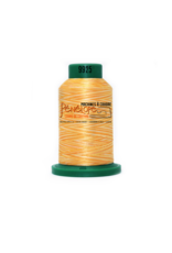 Isacord Isacord sewing and embroidery thread 9925 1000 m