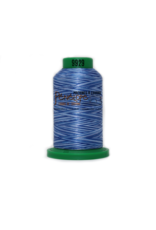 Isacord Fils Isacord multicouleur couture et broderie 9929 1000 m