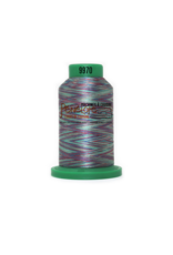 Isacord Isacord sewing and embroidery thread 9970 1000 m