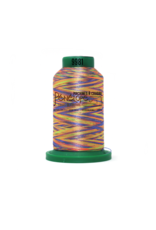 Isacord Isacord sewing and embroidery thread 9981 1000 m