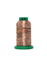 Isacord Isacord sewing and embroidery thread 9302 1000 m