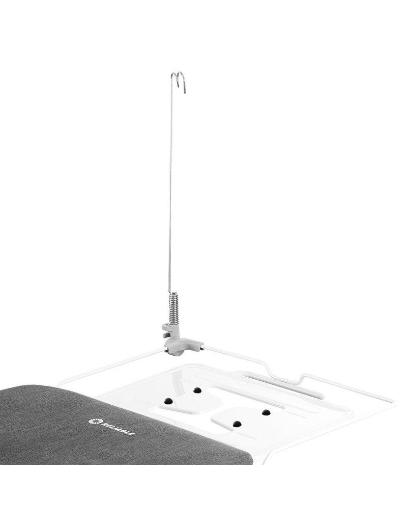 Reliable Support à fil planche Reliable  pour fers
