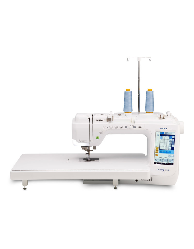 Brother Brother sewing and quilting  BQ3050