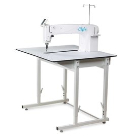 Handi Quilter Handi Quilter Capri 18 with table and intergrated stitch regulator