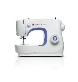 Singer Singer sewing only M3400