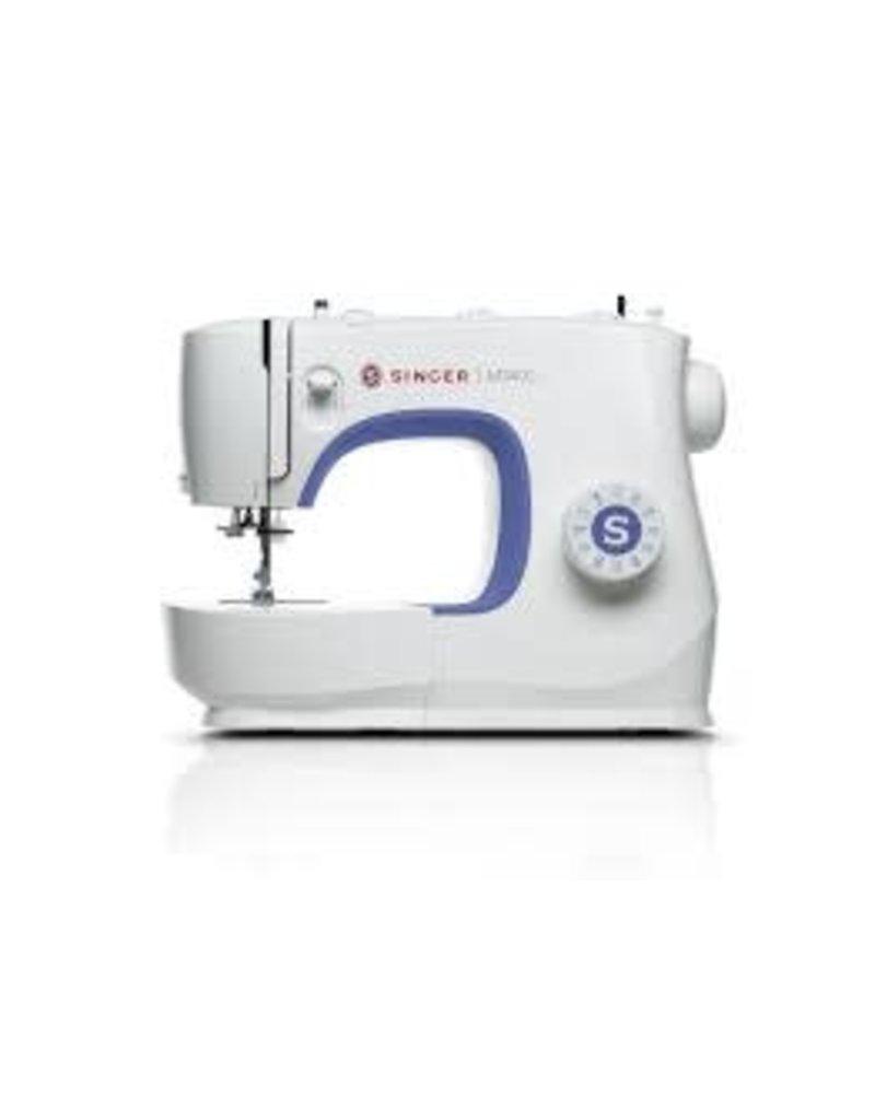 Singer Singer sewing only M3400
