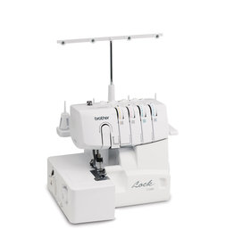 Brother Brother serger 1134D