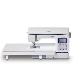 Brother Brother sewing only  NQ1300