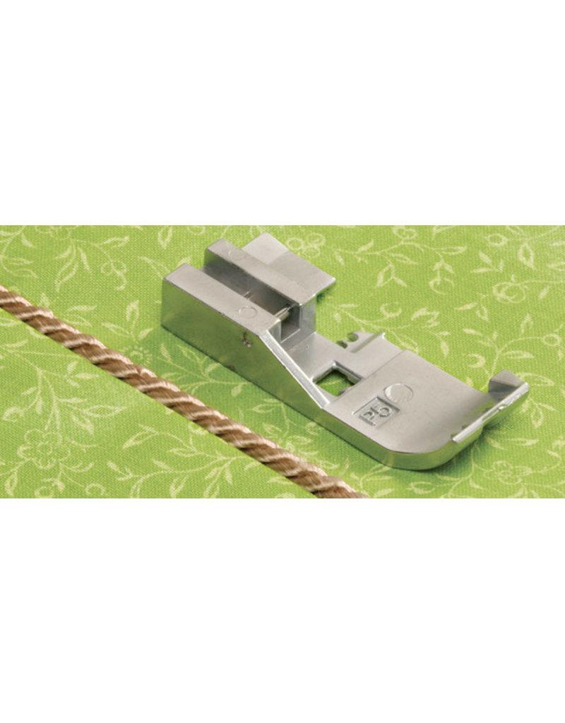 Babylock Cording Foot- 5mm