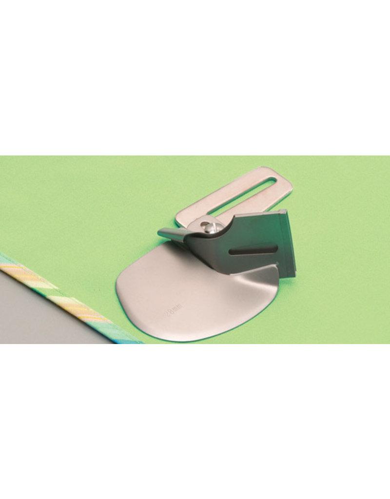 Baby Lock Single Fold Bias Binder - 28mm