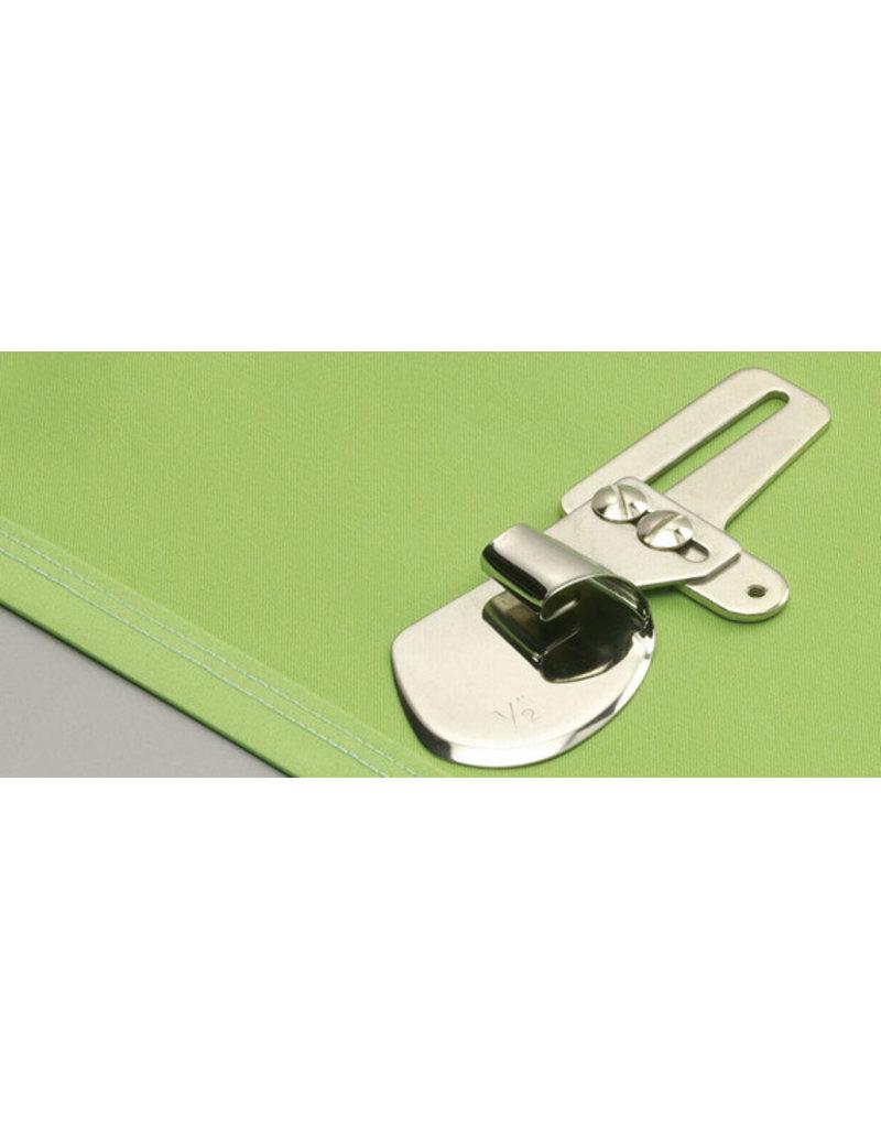 Baby Lock Plain Hemmer - 1/2 Pcs