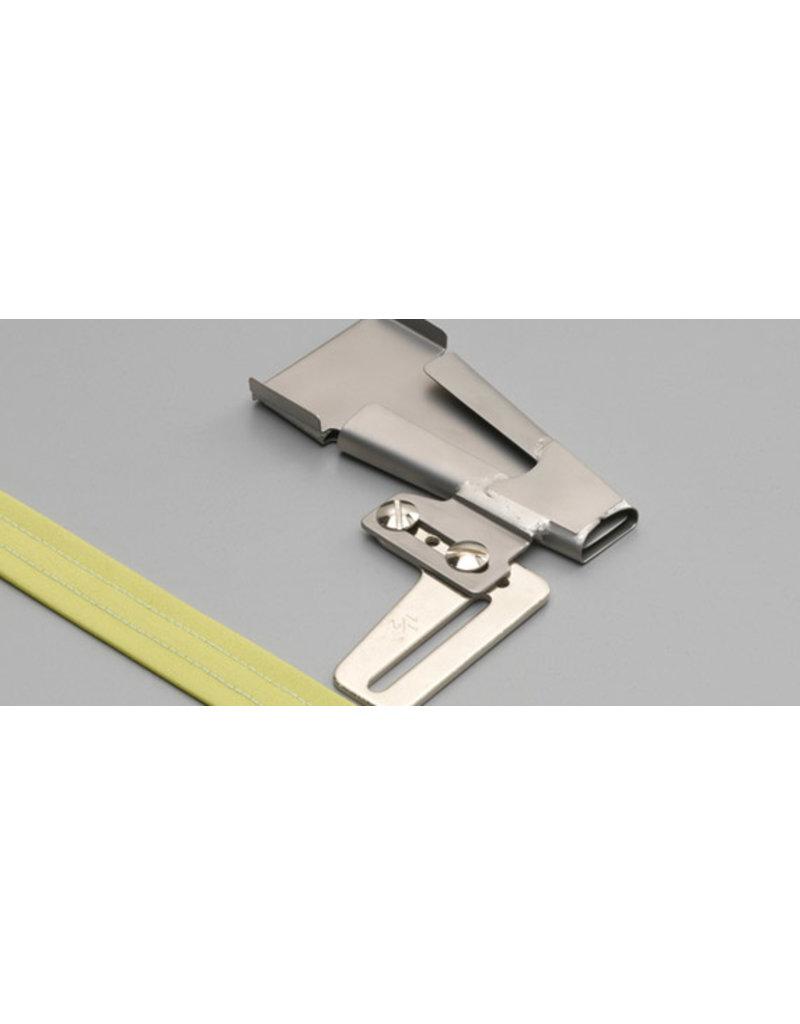 Baby Lock Belt Loop Binder - 11/2