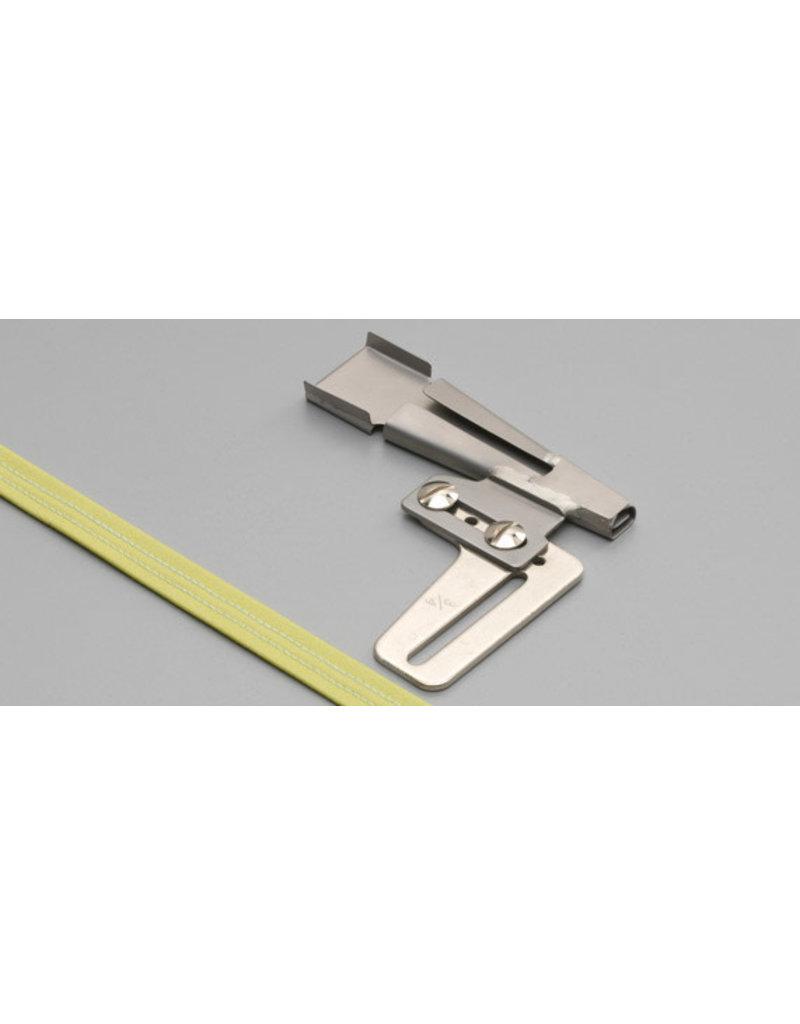 Babylock Belt Loop Binder - 3/4