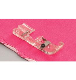 Baby Lock 309-5A Babylock Pied transparent pour imagine