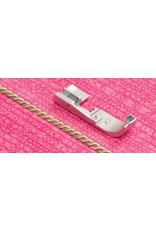 Baby Lock Cording Foot - 3mm