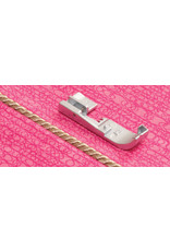 Babylock Cording Foot - 3mm