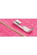 Baby Lock Cording Foot - 5mm