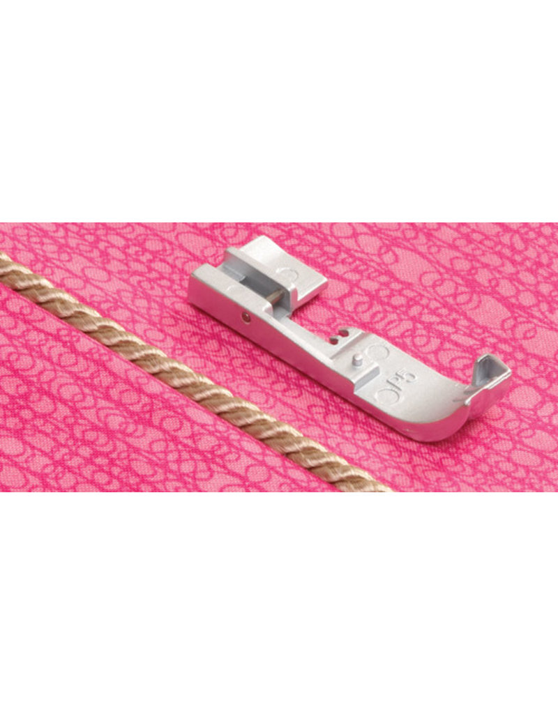 Babylock Cording Foot - 5mm