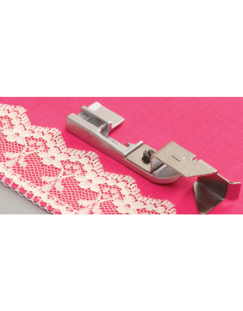 Babylock Lace Applicator Foot