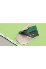 Babylock Single Fold Bias Binder - 40mm
