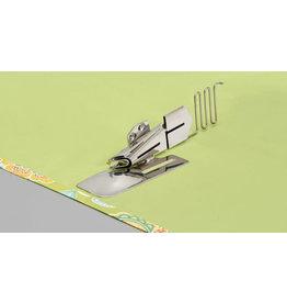 Babylock Single Fold Bias Binder Knit/Woven 15mm
