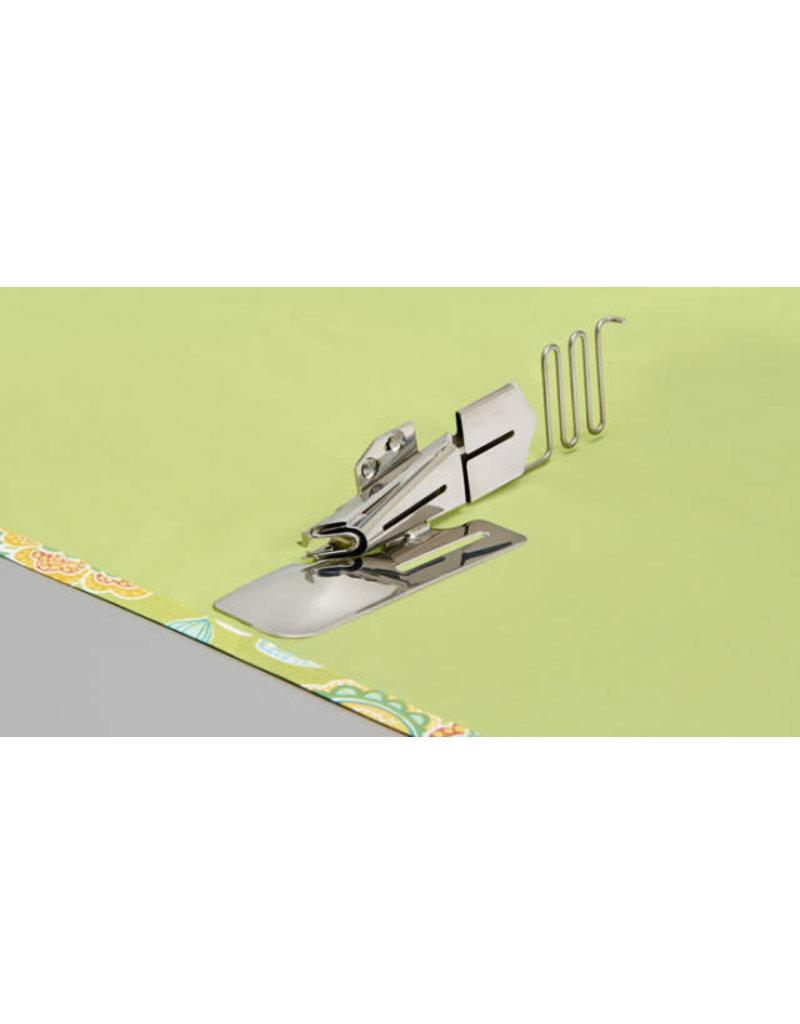 Baby Lock Single Fold Bias Binder Knit/Woven 15mm