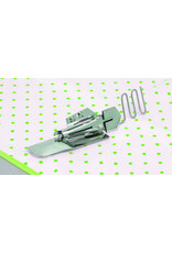 Babylock 309-7E Babylock Pied double fold bias binder 10 mm