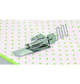 Babylock Double Fold Bias Binder Knit/Woven - 10mm