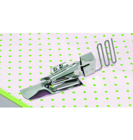 Baby Lock Double Fold Bias Binder, Babylock, 15 Mm