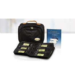 Baby Lock Ovation 22 Foot and Accessory Kit