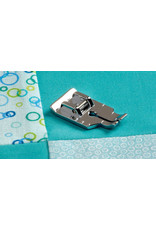 Babylock 1/4 Quilting or Patchwork Foot