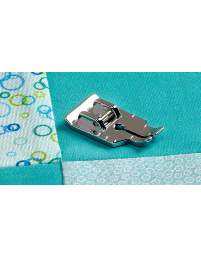 Baby Lock 1/4 Quilting or Patchwork Foot