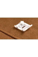 Babylock Roller foot For Espire Sewing Machine