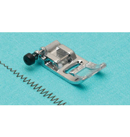 Babylock General Purpose Zig Zag Foot
