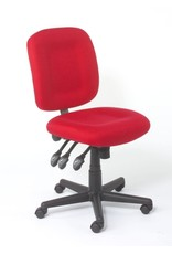 Bernina Bernina swivel chair