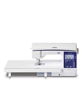 Brother Brother sewing only  NQ900