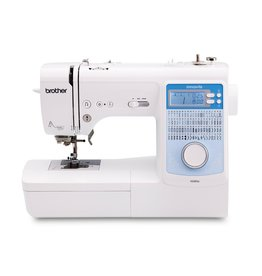Brother Brother sewing only 80E