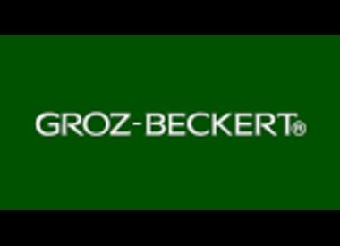 Groz - Beckert