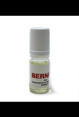 Bernina Oil for Bernina Serie 7 Et 8