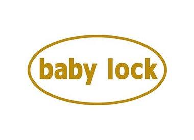 Babylock parts