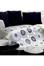 Pfaff PFAFF Table De Rallonge avec guide ajustable (L)