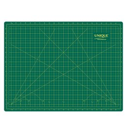 Unique Unique Double Sided Cutting Mat - 18″ x 24″