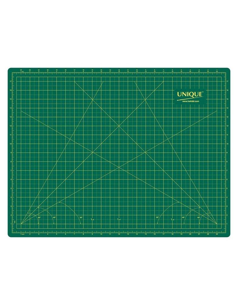 Unique Tapis de coupe UNIQUE - 18″ x 24″