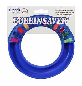 Grabbit BobbinSaver Bobbin Holder - Assorted Colours 13/16