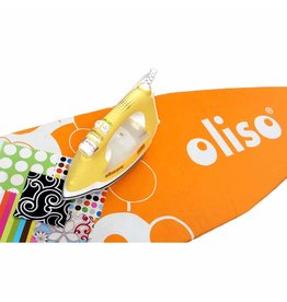 Oliso OLISO Ironing Board Cover