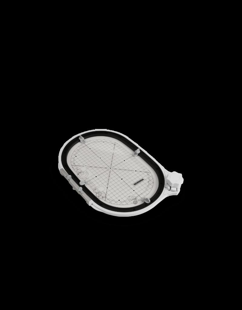 Bernina Jumbo embroidery hoop (260 X 400Mm)