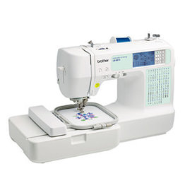 Brother Machine Couture Brother Rlb6810 réamballer