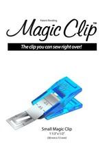 Magic Clip Petite 12 Pcs