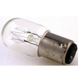 Light Bulb 4PCW