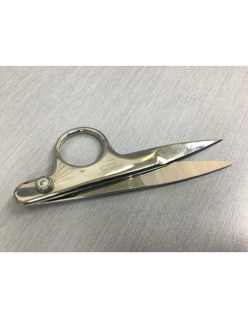 Belmont Belmont Industrial Wire Cutter replaces Gold seal